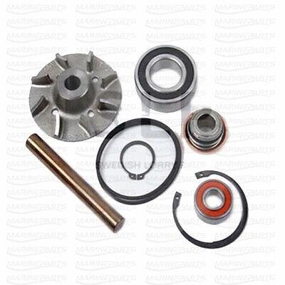Repair kit circulating pump for Volvo Penta TAMD 63, TAMD74, TAMD74 series