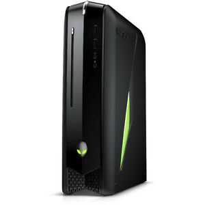 Selling Alienware X51 R3