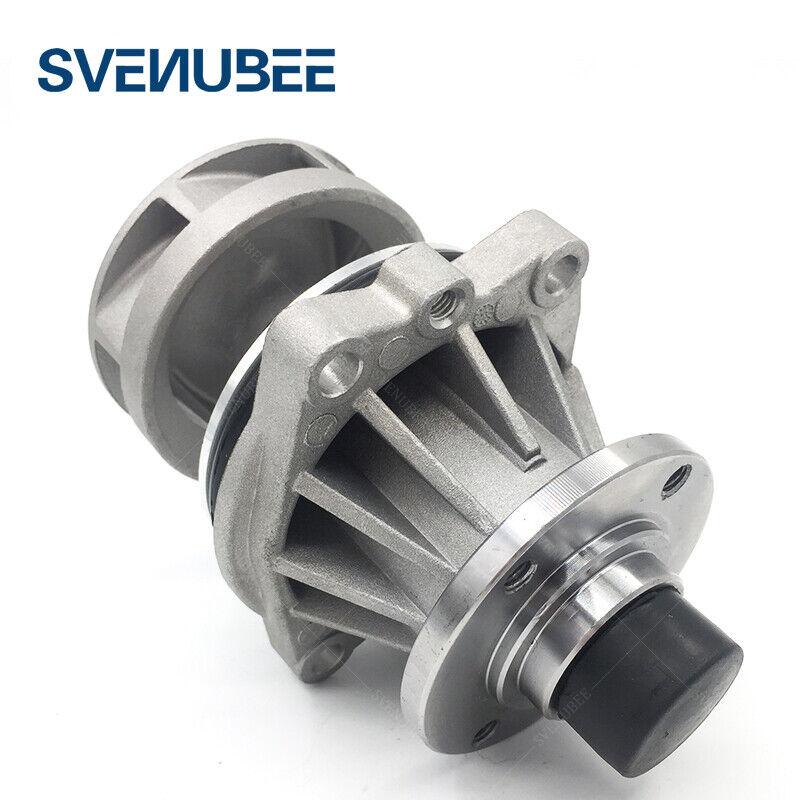 For Bmw E36 E46 E39 Z3 X5 323i 325i 325ci 330i Water Pump NEW Metal Impeller 828