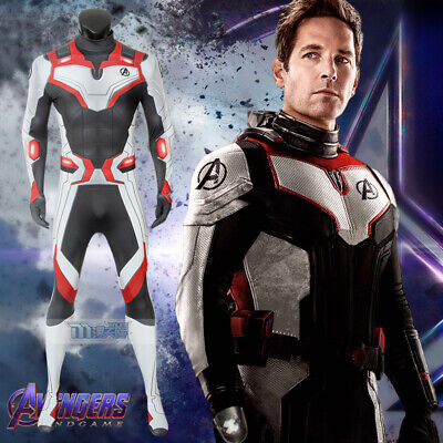 Avengers 4 Superhero Zentai Captain America Cosplay Kostüm Costume - Captain America Super Hero Kostüm