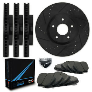 EAGLE models -= Brake Rotors =-  !! FREE PADS & SHIPPING !!