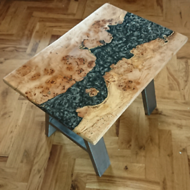 3dfc37489cf Coffee table for Sale | Other Dining & Living Furniture | Gumtree