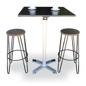 High Bar Table In Perth Region Wa Dining Tables Gumtree Australia Free Local Classifieds