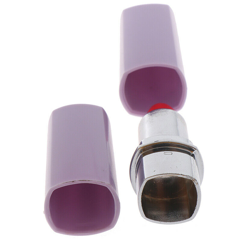 Cute Stash Pills Box Medicine Case SE