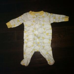 Gently Used 3 month Baby Girl Clothes London Ontario image 5