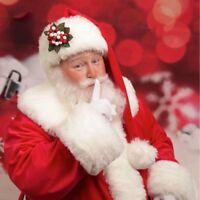 Christmas Niagara Craft Show