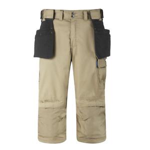 Skillers pants blaklader pantalon terra dickies