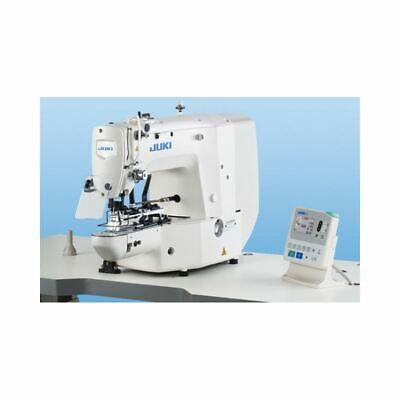 Juki 1900-bhs Bartacking Sewing Machine