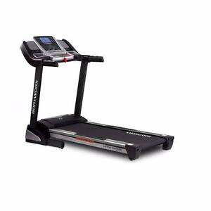 NEW BODYWORX SEATTLE L1 TREADMILL Malaga Swan Area Preview