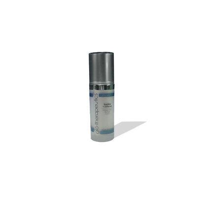 glo.therapeutics Peptide + Defense 60ml/2oz