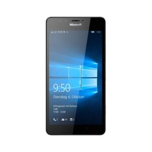 Windows Phone Lumia 950 XL Dual SIM Unlocked
