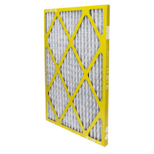 Quality Furnace Filters - FREE Delivery! GTA