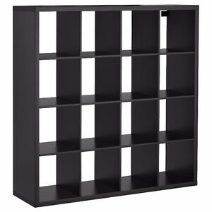 Ikea Expedit Buy Or Sell Bookcases Shelves In Toronto