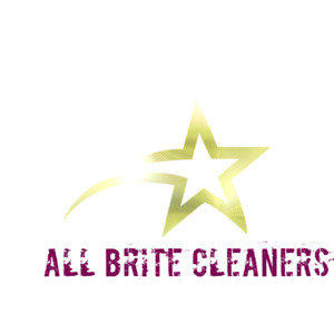 ALL BRITE CLEANERS