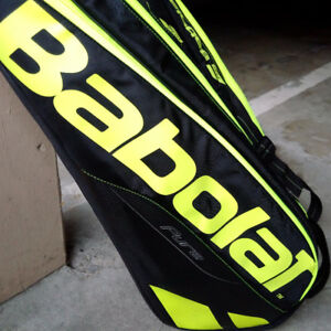 Babolat Play Tennis Bag
