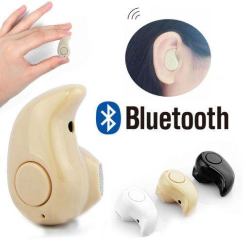 mini wireless bluetooth kopfh rer ohrh rer in ear handy. Black Bedroom Furniture Sets. Home Design Ideas
