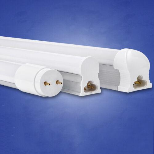 T8 T5 LED Röhre Tube Lichtleiste Leuchtstoffröhre Röhren 150cm 120cm 90cm 60cm