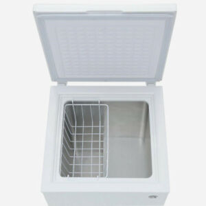 BLOW OUT SALE ON ALL CHEST&UPRIGHT FREEZERS