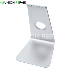 wanted: imac for the aluminium stand only