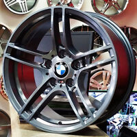 Winter Package for BMW 3 Series (4Rim 4Tire) Zracing--9056732828