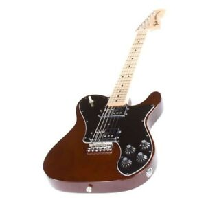 Looking to buy a Telecaster Deluxe