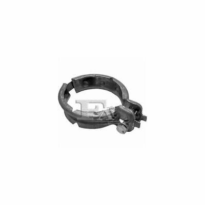 Rohrverbinder, Abgasanlage Fa1 Mercedes-Benz: C W203,CL203,S203,W204, A W169, B