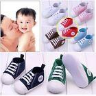Pram Unisex Baby & Toddler Shoes
