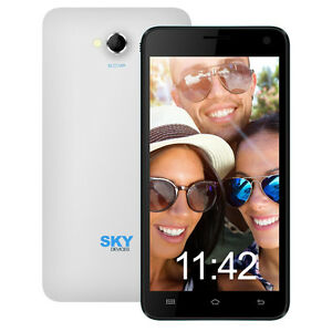 2 Day sale-Jan. 16 and 17 only-  Brand New Sky Devices unlocked