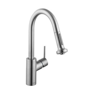 Hansgrohe Kitchen Faucet Kijiji In Ontario Buy Sell Save