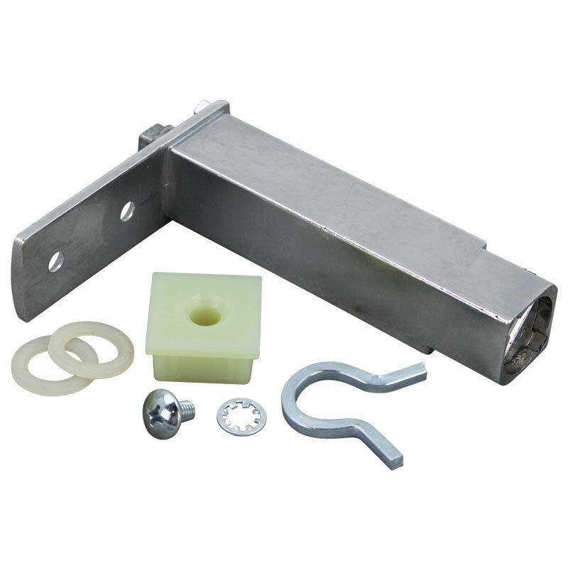 Beverage Air Parts - 401-216A-01 - Internal Door Closer SAME DAY SHIPPING