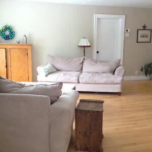 Fantastic Room Available in Country Home