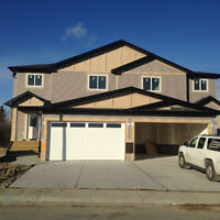 Own Today From: $1899 per month