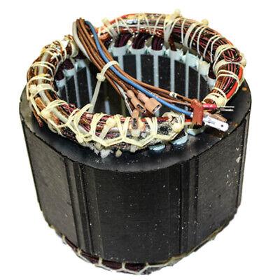 Generac Portables Parts Stator 77257ggs Generator Gen-77257ggs