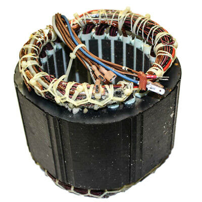 Generac Portables Parts STATOR 77257GGS Generator GEN-77257G