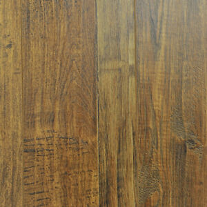Laminate flooring $1.49 sf 12.3 mm German