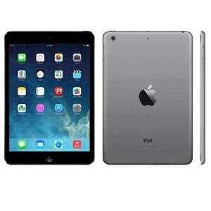 Apple ipad Mini 16g / wifi Seulement 179$ Wow
