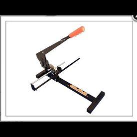 Edma Threaded Rod Cutter (althread) 6, 8, & 10mm
