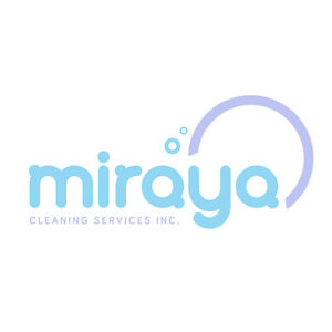 Miraya Steam Cleaning - Home, Office, Carpet, Car Detailing Kitchener / Waterloo Kitchener Area image 2