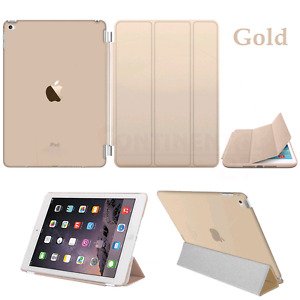 IPad mini 4 magnetic flip case cover