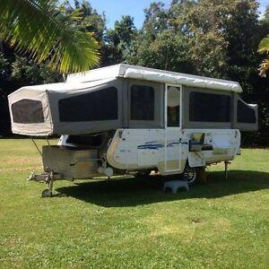 Goldstream Cairns Cairns City Preview