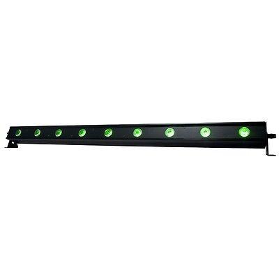 American DJ UB9H Linear Hex 6 in 1 LED Bar Fixture ADJ New