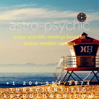 Get Your Answer With Unique Scientific Astro-Psychic Reading