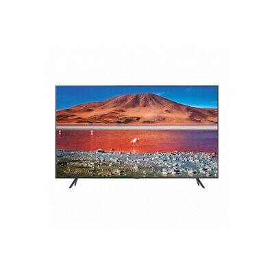 Televisor Samsung UE50TU7172 50 LED UltraHD 4K