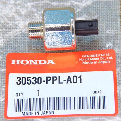 New KNOCK SENSOR 30530-PPL-A01 Fit Honda Element Accord CR-V Acura RDX RSX