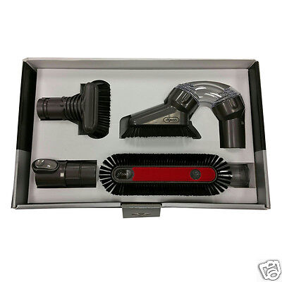 купить dyson tool kit