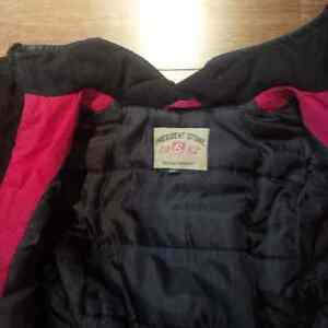 President Stone Snow Jacket Size 6 West Island Greater Montréal image 1