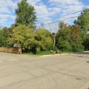 SOUTH LAND 1 ACRE IN THE TOWN OF CALMAR