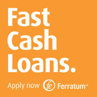Up to $1,000 online cash loan in your bank by tomorrow!