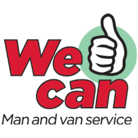 A Reliable Low Cost Man and Van Service