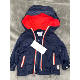 New Ralph Lauren Baby (9months) jacket with tags